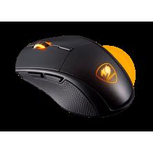 Мышь COUGAR Minos X5 Black