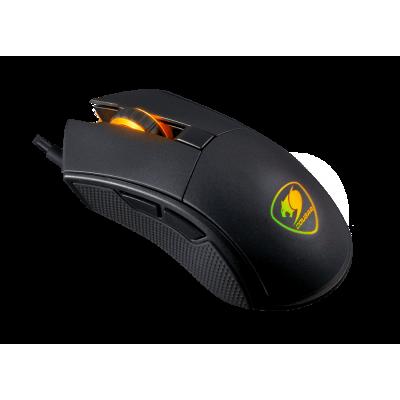 Мышь COUGAR Revenger S Black