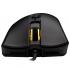 Мышь HyperX Pulsefire FPS Pro Black USB (hx-mc003b)