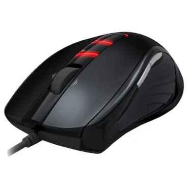 Мышь GIGABYTE M6900 Black USB