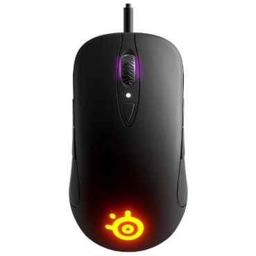 Мышь SteelSeries Sensei Ten