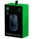 Мышь Razer Mamba Wireless (2019) Black USB