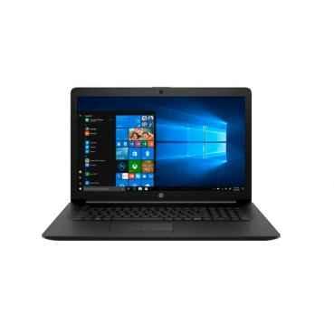 """Ноутбук HP 17-ca1003ur (AMD Ryzen 3 3200U 2600 MHz/17.3""""/1600x900/4GB/1000GB HDD/DVD-RW/AMD Radeon Vega 3/Wi-Fi/Bluetooth/Windows 10 Home)"""