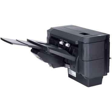 Финишер Kyocera DF-470 для FS-6525/6530
