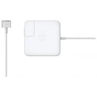 Блок питания Apple MD506Z/A для Apple
