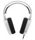 Компьютерная гарнитура SteelSeries Arctis 3 White 61506