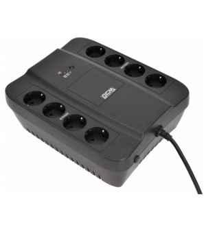 Powercom SPIDER SPD-650N