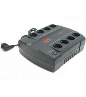 ИБП APC Back-UPS ES 550 VA (BE550RS)