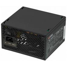 Блок питания ATX 500W Accord ACC-500-NP