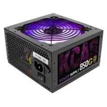 Блок питания AeroCool KCAS-850G 850W