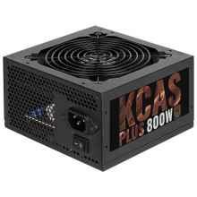 Блок питания AeroCool KCAS-800 PLUS 800W