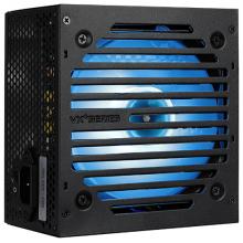 Блок питания AeroCool VX PLUS 700 RGB 700W