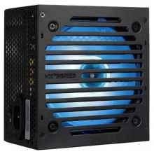 Блок питания AeroCool VX Plus 750 RGB 750W