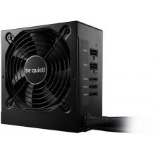 Блок питания Be Quiet! 600W SYSTEM POWER 9 CM BN302