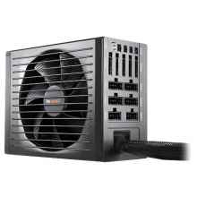 Блок питания be quiet! Dark Power Pro 11 1200W