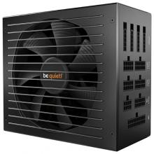 Блок питания be quiet! STRAIGHT POWER 11 Platinum 1200W