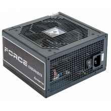 Блок питания Chieftec CPS-750S 750W