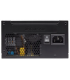 Блок питания Corsair CV650 650W (CP-9020211-EU)