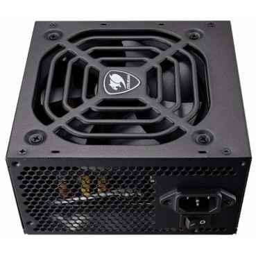 Блок питания COUGAR VTX500 500W