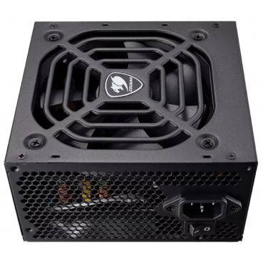 Блок питания COUGAR VTE500 500W