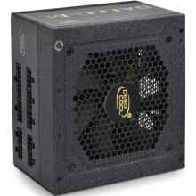 Блок питания Deepcool DA600-M 600W
