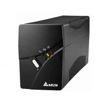 Интерактивный ИБП Delta Electronics Agilon VX 600VA