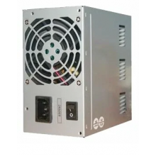 Блок питания FSP Group Q-Dion QD350 350W