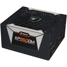 Блок питания 850W Gigabyte AORUS GP-AP850GM