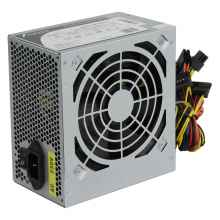 Блок питания Powerman PM-500ATX-F 500W OEM