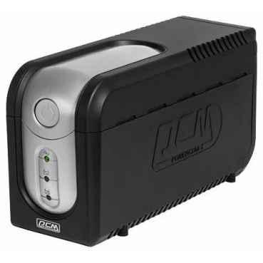 Интерактивный ИБП Powercom Imperial IMP-525AP