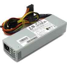Блок питания POWER MAN IP-AD150A7-2H 150W