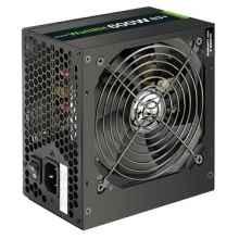 Блок питания Zalman Wattbit(XE) 83+ 600W ZM600-XE