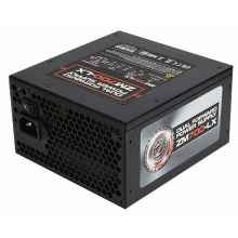 Блок питания Zalman ZM700-LX 700W