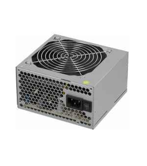 Блок питания Accord ATX 600W ACC-600-12 4*SATA I/O switch