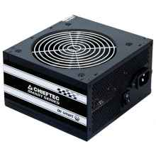 Блок питания Chieftec 700W GPS-700A8 Retail