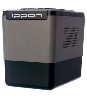 ИБП Ippon Back Verso 400 Lite