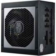 Cooler Master 650W RS650-AFBAG1-EU GOLD