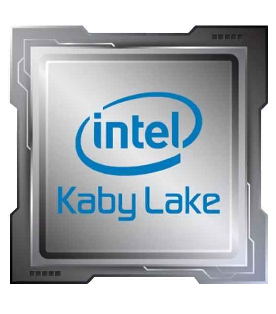 Процессор Intel Core i5-7500 (3400MHz, LGA1151, L3 6144Kb, Intel HD Graphics 630) Kaby Lake oem
