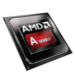 Процессор AMD A8-7600 3.10GHz Radeon R7 FM2+ OEM