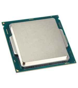 Процессор Intel Core i5-6600K (3500MHz, LGA1151, L3 6144Kb) Tray (Skylake)