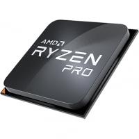 Процессор AMD Ryzen 5 PRO 2400GE, OEM