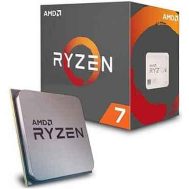 Процессор AMD Ryzen 7 2700 Pinnacle Ridge (AM4, L3 16384Kb) BOX