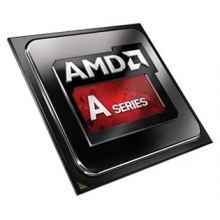 Процессор AMD A6-9500 Bristol Ridge (AM4, L2 1024Kb) OEM