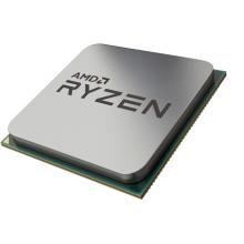 Процессор AMD Ryzen 3 2200GE, OEM