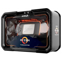 Процессор AMD Ryzen Threadripper 2920X BOX