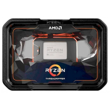 Процессор AMD Ryzen Threadripper 2950X Colfax (sTR4, L3 32768Kb) BOX