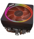 AMD AMD Ryzen 9 3900X BOX (100-100000023BOX)