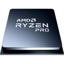 Процессор AMD Ryzen 5 PRO 4650G, OEM