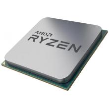 Процессор AMD Ryzen 5 5600G, OEM