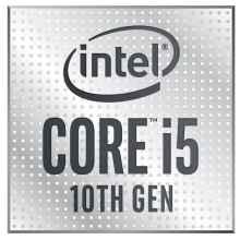 Процессор Intel Core i5-10600KF OEM